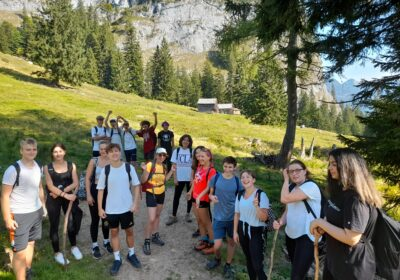 8A goes Altaussee